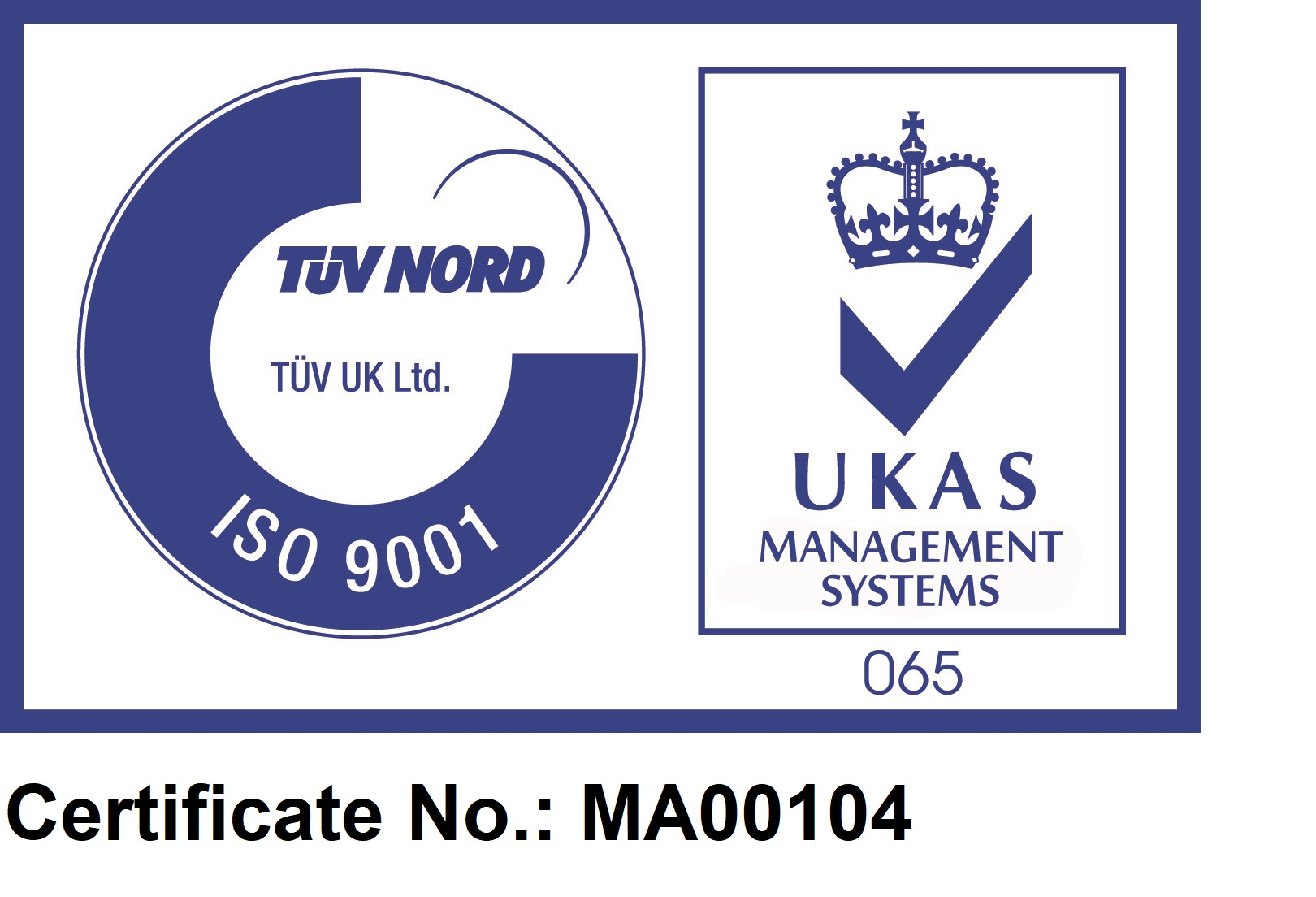Moden-Lab ISO 9001 (with UKAS Logo).jpg