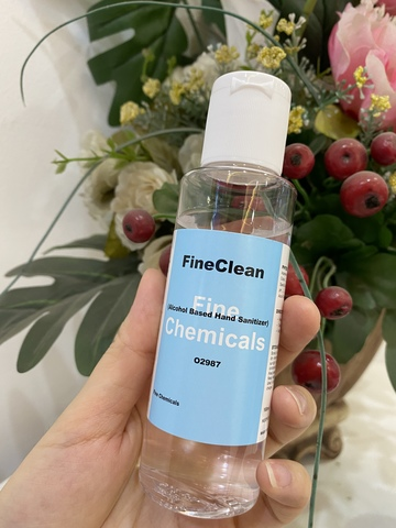FineClean Photo 100ml 1.JPG