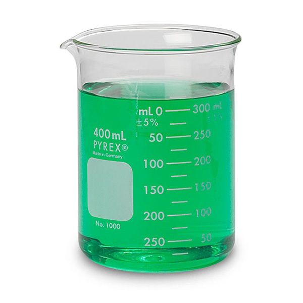 Product 2 - Beaker Low Form Double Scale 1.jpg