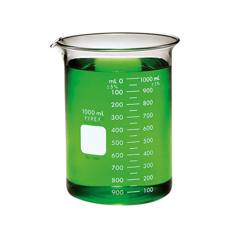 Product 2 - Beaker Low Form Double Scale 2.jpg