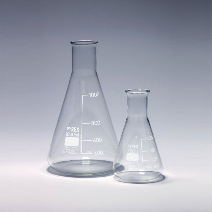 Product 8 - Conical Flasks Narrow Neck.jpg