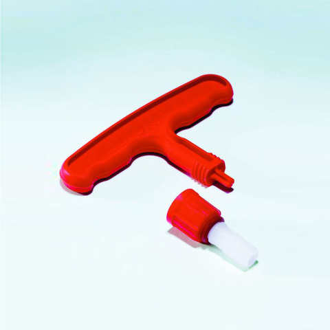 Product 21 - Screwthread Holder.jpg