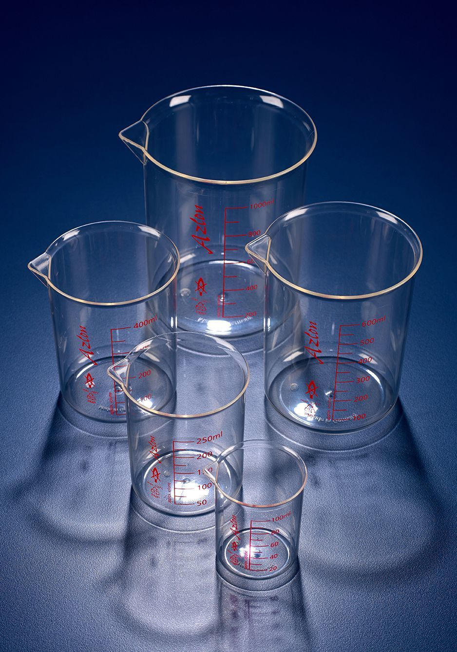 Product 73 - Low form Griffin style beaker, PMP.jpg