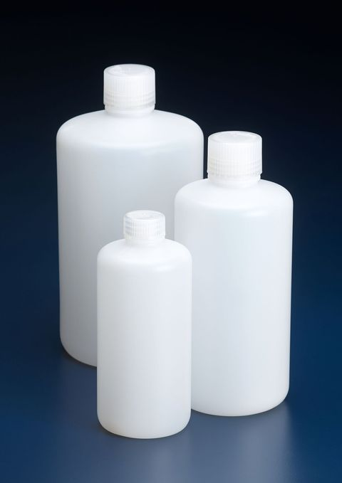 Product 78 - Narrow neck bottle, HDPE.jpg