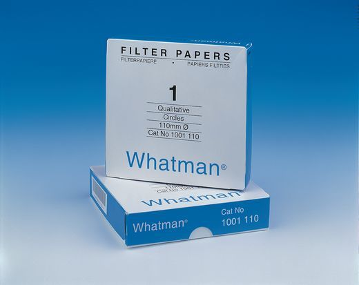 Product 81 - Grade 1 Qualitative Filter Papers 1.jpg