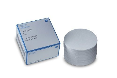 Product 83 - Grade 3 Qualitative Filter Papers.jpg