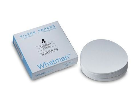 Product 84 - Grade 4 Qualitative Filter Papers.jpg