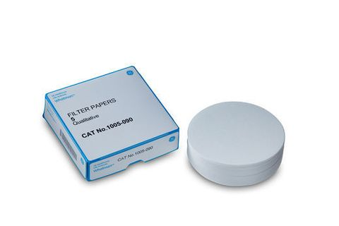 Product 85 - Grade 5 Qualitative Filter Papers.jpg