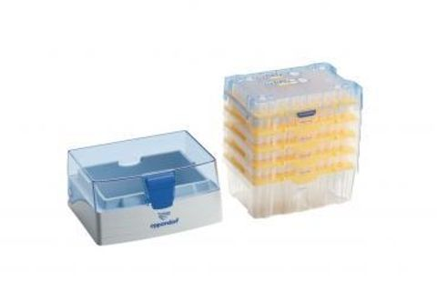 Product 89 - epT.I.P.S. SET – Pipette Tips - Eppendorf Quality.jpg