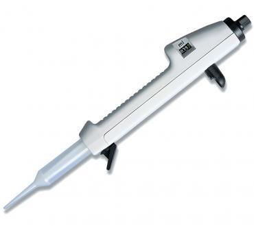 Product 100 - Varipette® 4720.jpg