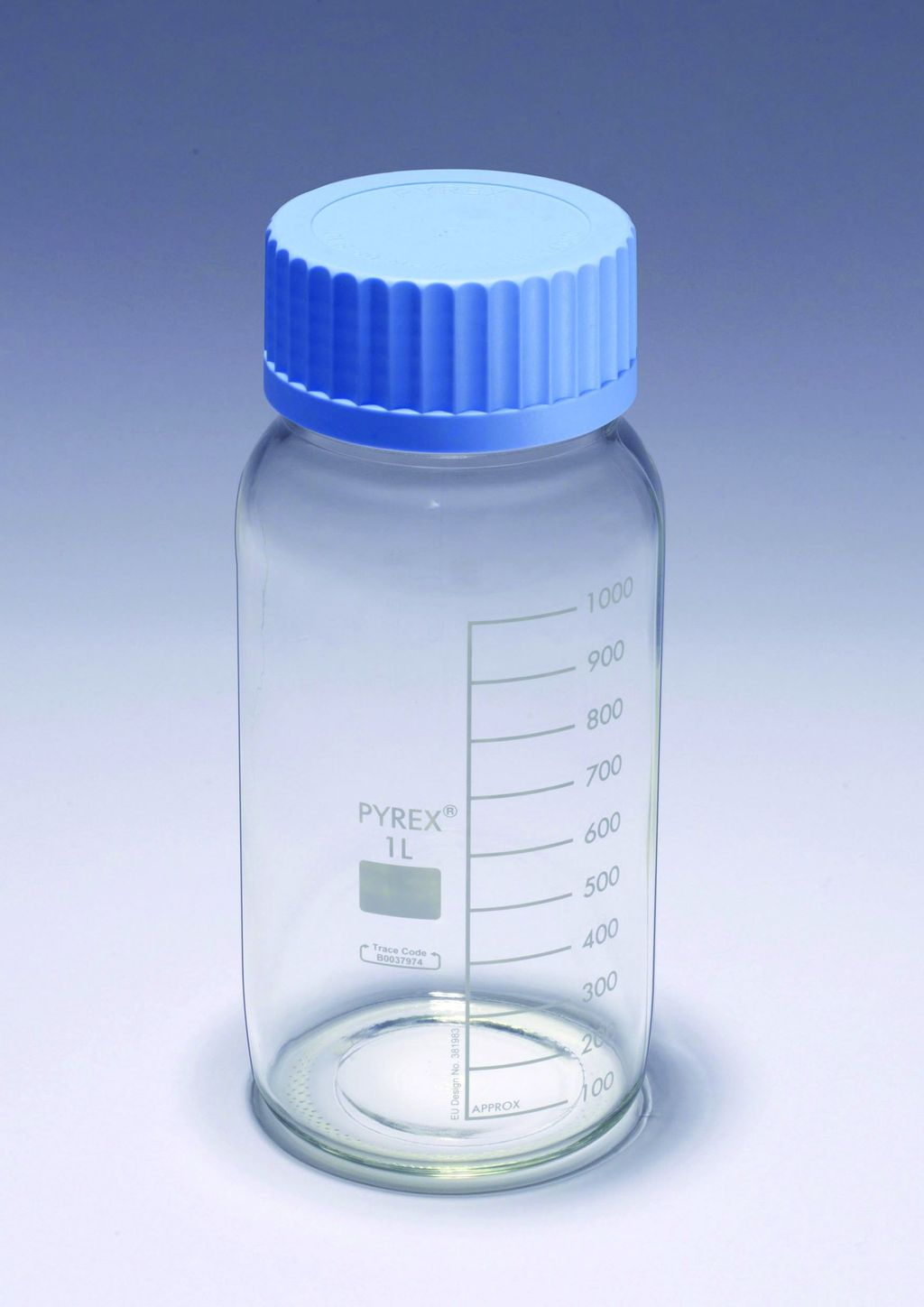 Product 31 - Bottles media-lab wide mouth with cap and pouring ring.jpg