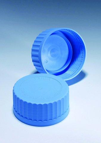 Product 34 - Screwcaps for Pyrex® Media-lab bottles 1.jpg