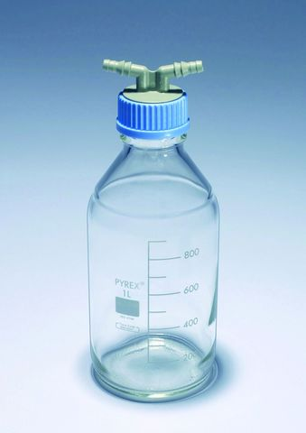 Product 37 - Twin hose connector for Pyrex® Media-Lab bottles 1.jpg