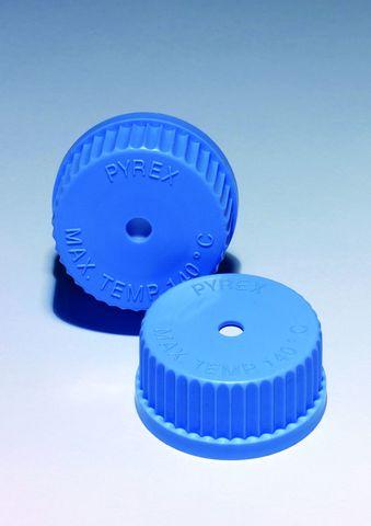 Product 38 - GL45 Membrane screwcap.jpg