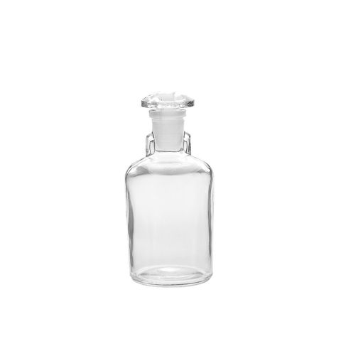Product 51 - Dropping Bottles with Glass Stoppers 1.jpg