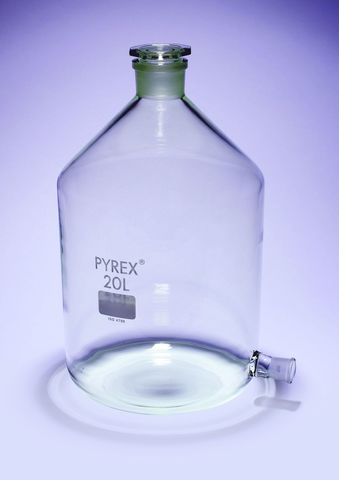 Product 66 - Aspirator bottles, ground glass side-socket and neck.jpg