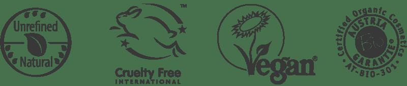 生態bio_badges.png