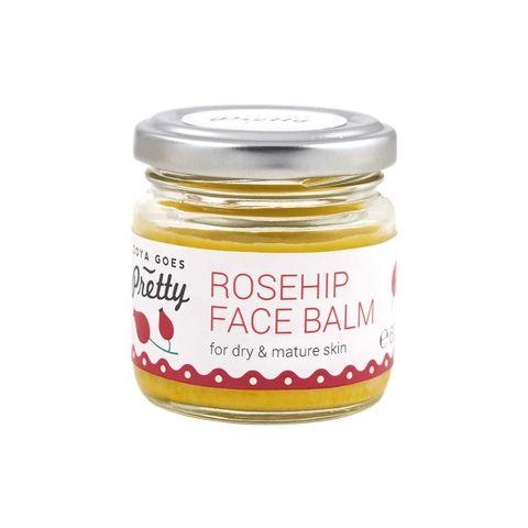 prod_rosehip-face-balm_jar_01.jpg