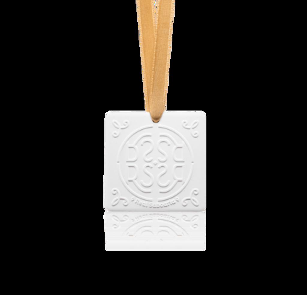 1050x1010px_Bilros_Ceramica-416x400.png
