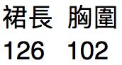 Dr136(12800皇室紫色水晶球秘境6 (1).png