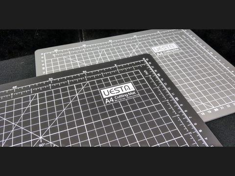 Cutting Mat- Blk & Grey.jpg