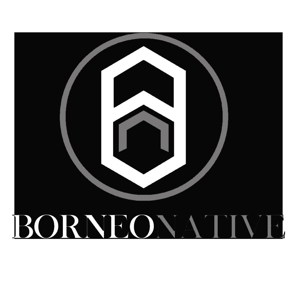 BORNEONATIVE