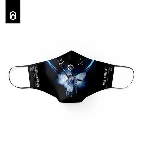 MAsterpiece Mask.jpg