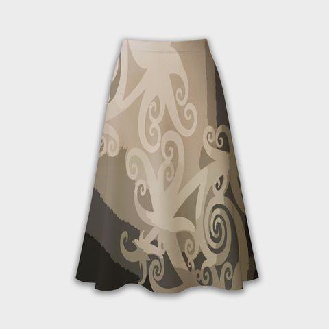 Kerawit Flare Skirt.jpg