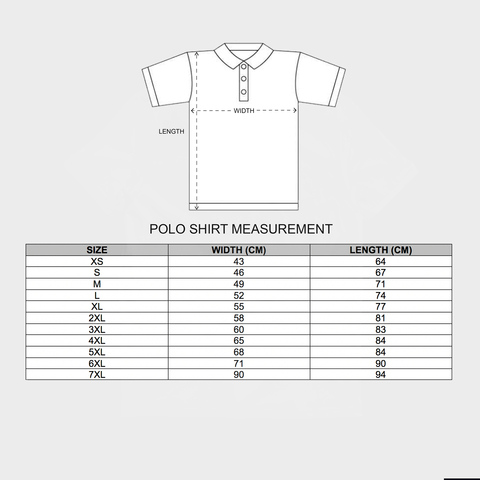 Polo Shirt Measurement.jpg
