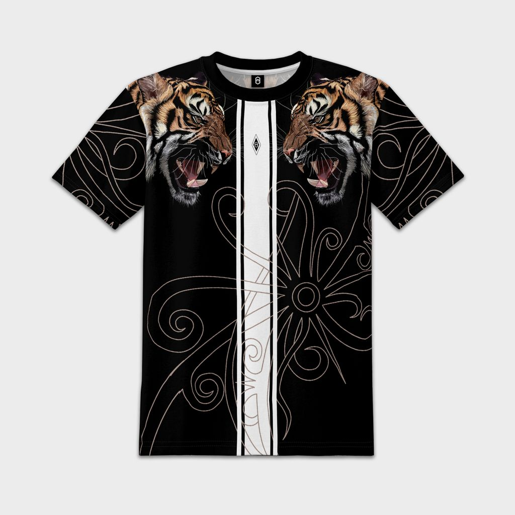 Remaung TS Front copy.jpg
