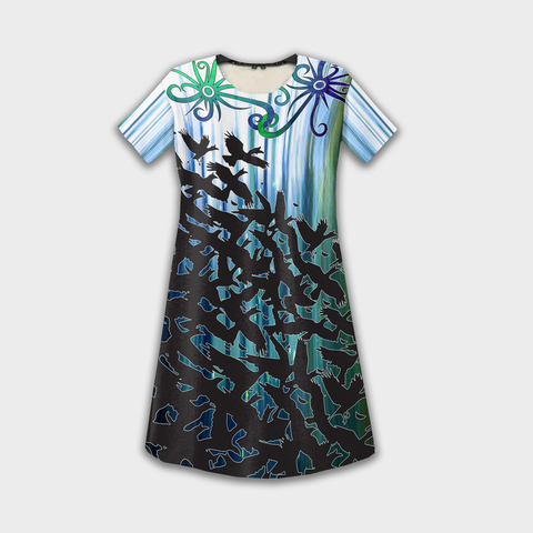 RainforestDress.jpg