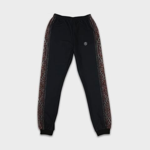 BSB Lined Track Pant.jpg