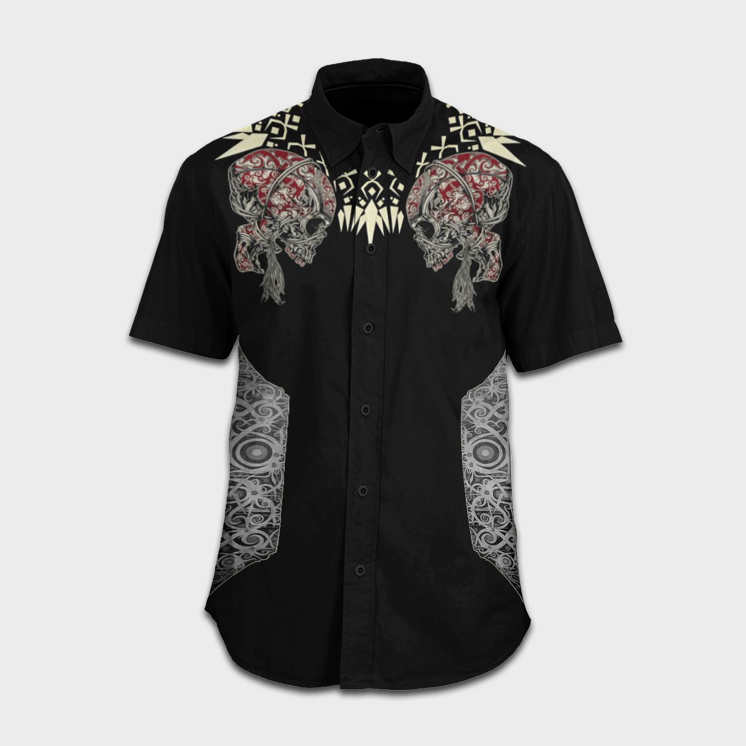 Borneo Knight Shirt.jpg
