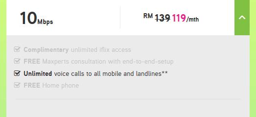 Screenshot-2018-6-4  Affordable High Speed Home Fibre Broadband by MaxisONE Home Fibre Maxis.png