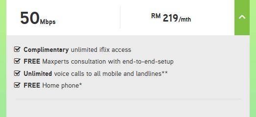 Screenshot-2018-6-4  Affordable High Speed Home Fibre Broadband by MaxisONE Home Fibre Maxis(2).png
