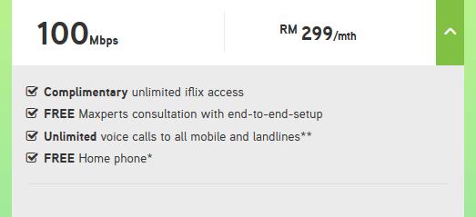 Screenshot-2018-6-4  Affordable High Speed Home Fibre Broadband by MaxisONE Home Fibre Maxis(3).png