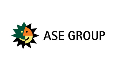 Ase Group Logo.jpg