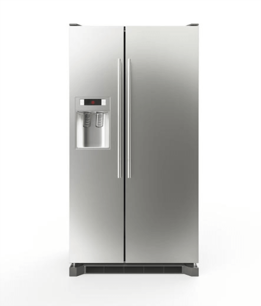refrigerator for cafe.png