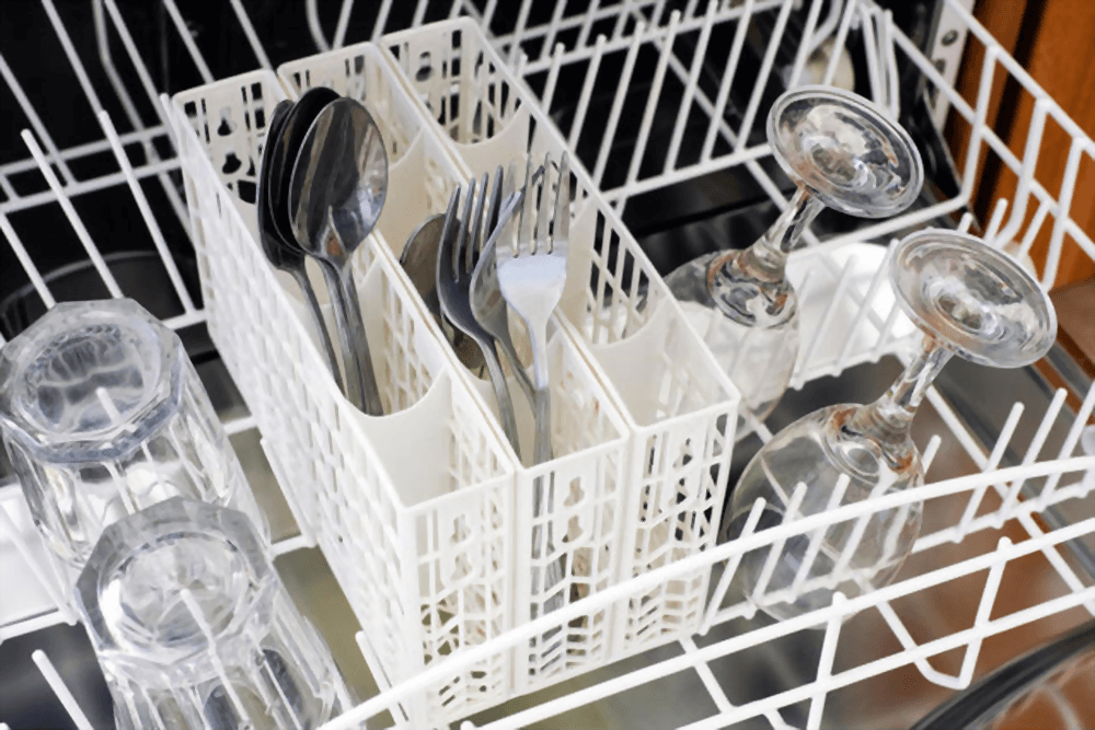 dish washer as cafe equipment.png