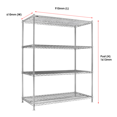 Size - SMT SUS Classic Wire Shelving 610 3.png