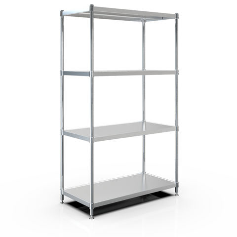 WEB - SMT SOLID STEP BEND SHELVING 450x910x1513 - 4 TIERS.png