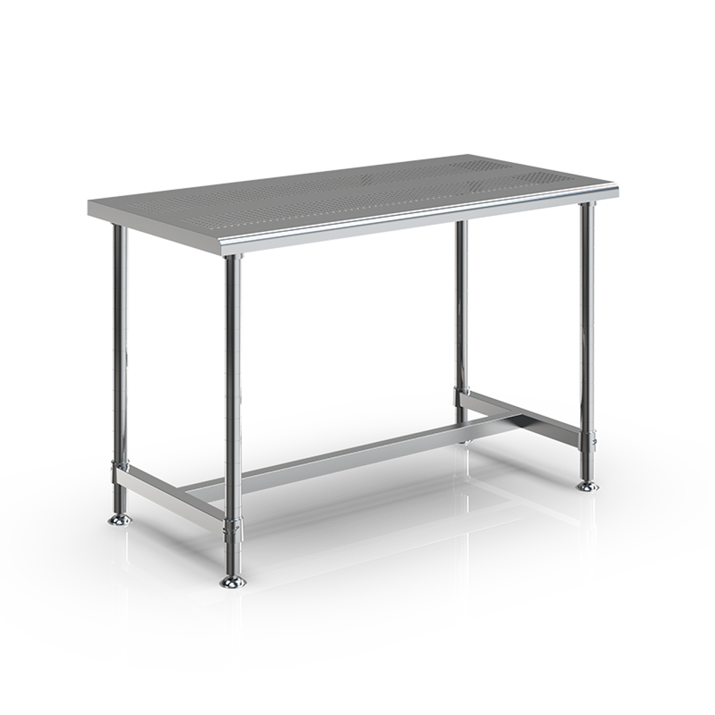 WEB - SMT STAINLESS STEEL WORKBENCH (PERFORATED) - 610x1220x760 (REV01).png