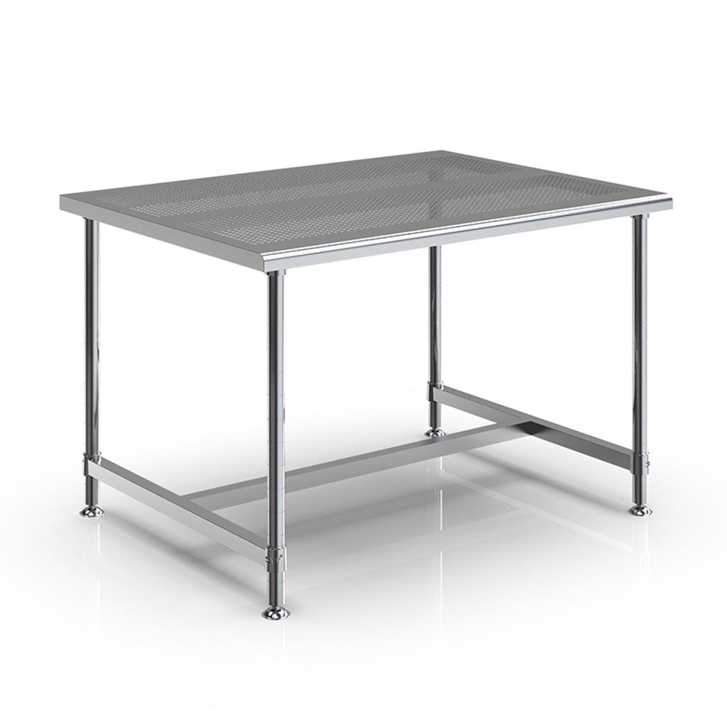 WEB - SMT STAINLESS STEEL WORKBENCH (PERFORATED) - 915x1220x760 (REV01).png