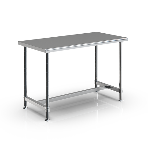 WEB - SMT STAINLESS STEEL WORKBENCH - 610x1220x760 R4.png