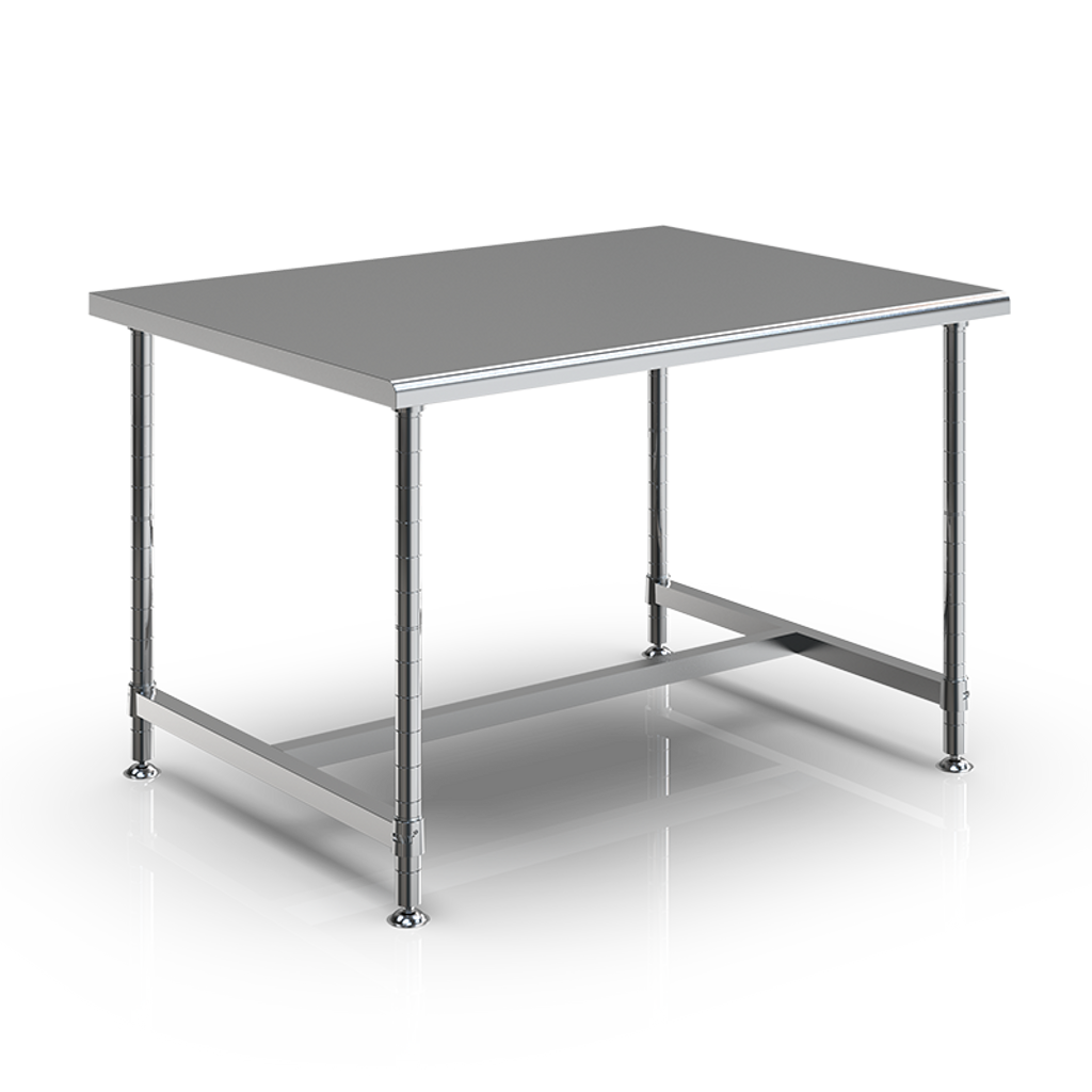 WEB - SMT STAINLESS STEEL WORKBENCH - 915x1220x760 R4.png
