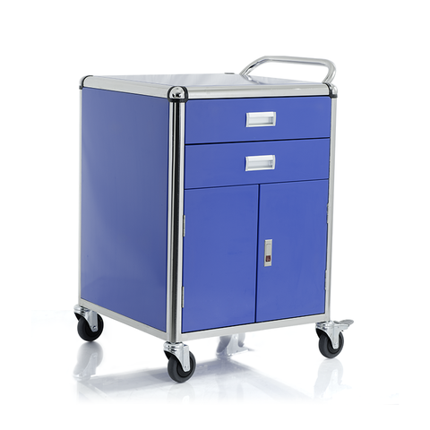 SMT IMT Trolley - BLUE.png