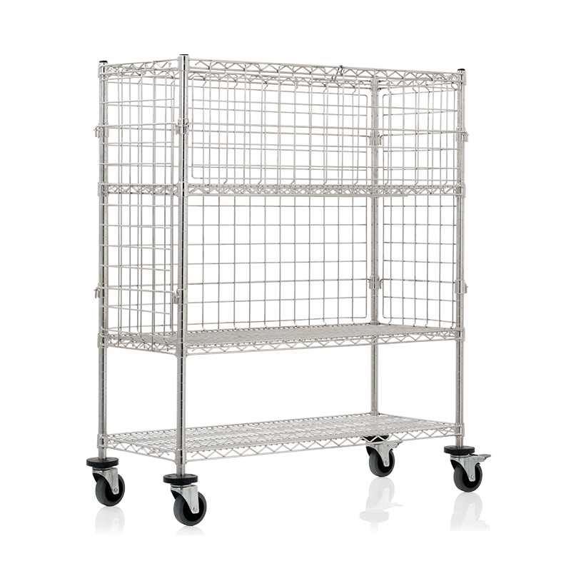 1. SMT SUS 3-sided enclosure cart.png