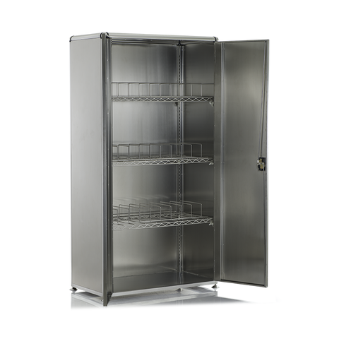 2. SMT SUS profile big Cabinet with intermediate wire shelving - ENCLOSED.png