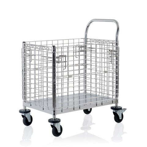 SMT SUS Open top handling cart.jpg