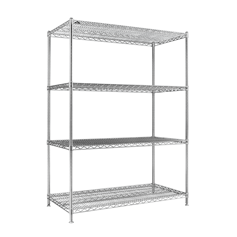 Wire Shelving.png